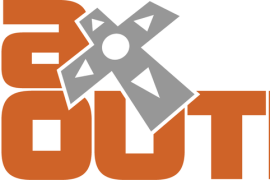 Pax South is over :(